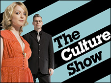 _45689969_the-culture-show