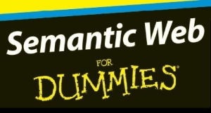 semanticwebdummies