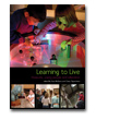 ippr publication - Learning to Live