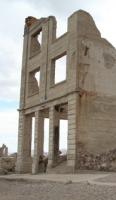 crumblingbuilding