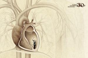 ZKO_Heartbeat