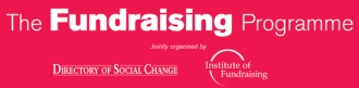 fundraisingprogramme